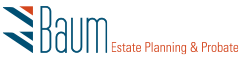 Baum Estate Planning & Probate